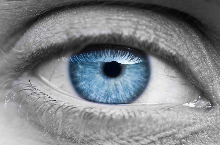 medical marijuana glaucoma
