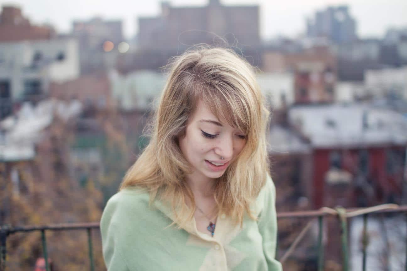 Roslyn Julia