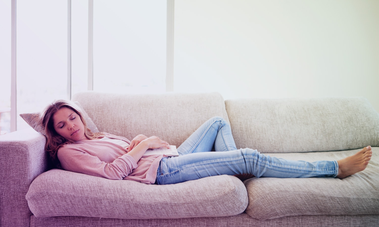 Food Coma: 3 Things That Happen To Your Body When We Eat Too Much