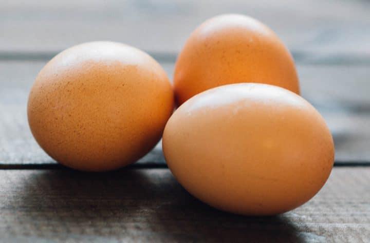 egg, cheese