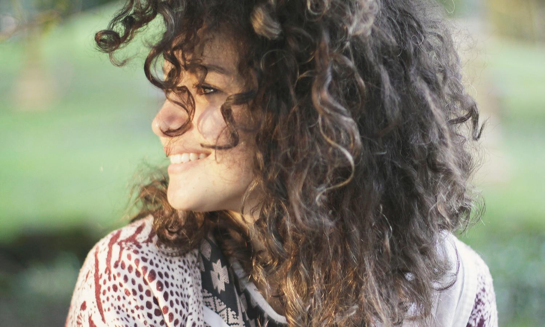 Exactly How Does Marijuana Make You Feel Happy?