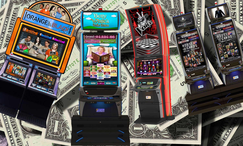 Pokerstars account frozen after deposit