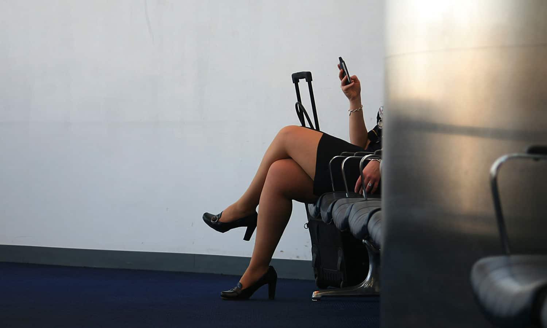 Ролик секс с стюардессой, Стюардессы Порно, смотреть видео Секс со 28 фотография