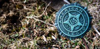 American Legion, veterans organization, reclassify cannabis, cannabis reclassification