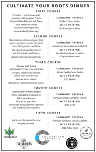 cultivate-your-roots-aspen-menu_aspen