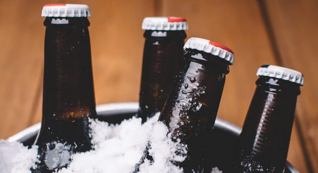 Winter Ales