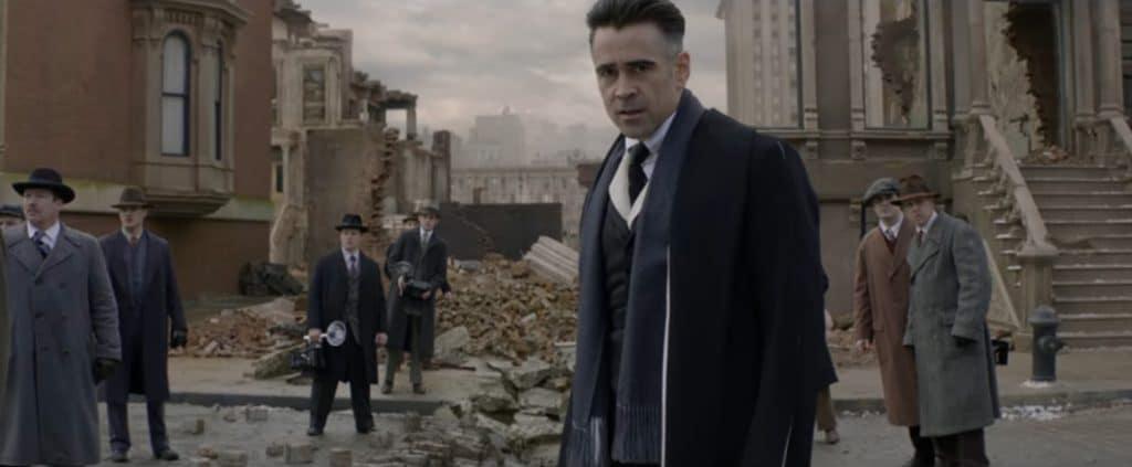 Screenshot via Warner Bros. Pictures/Youtube
