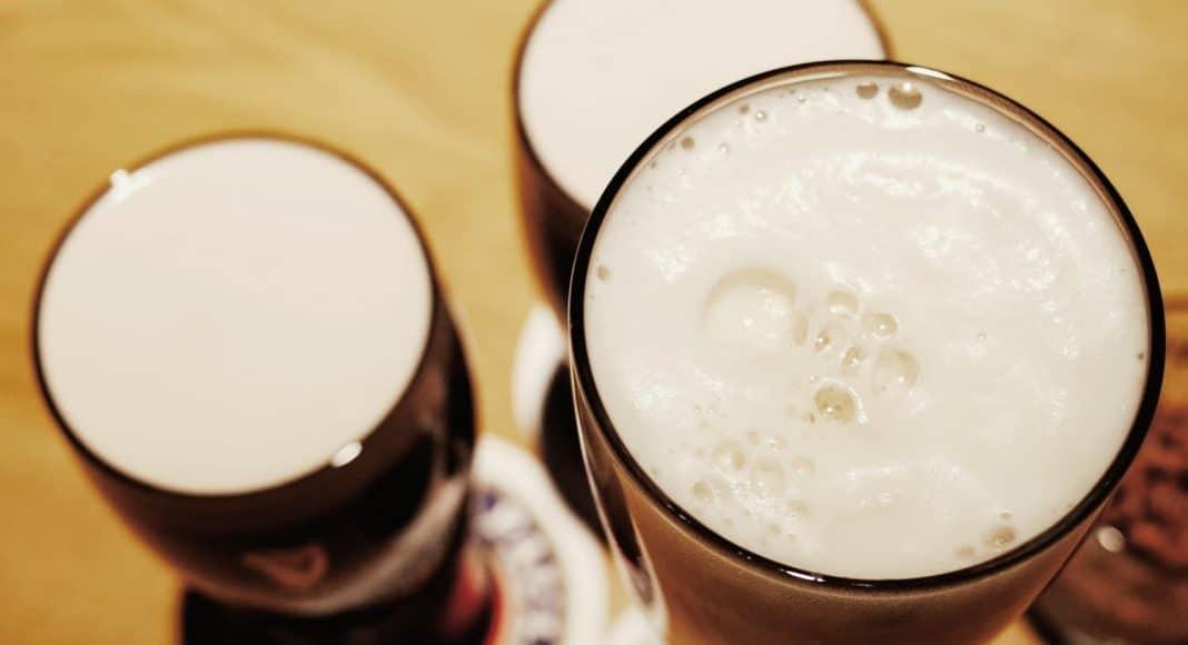 Biggest Beer Trend