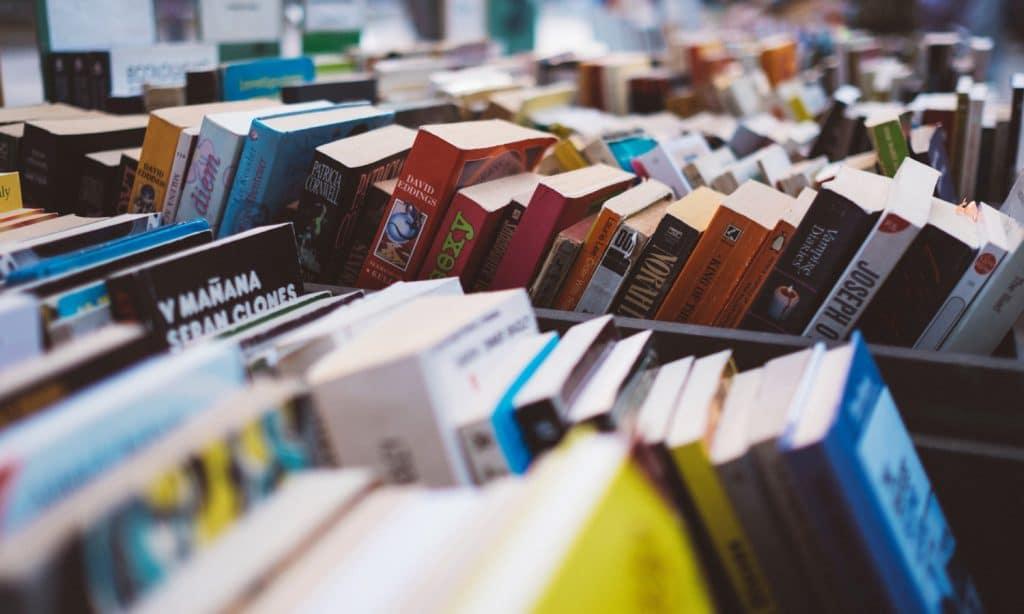 Best Independent Bookstores