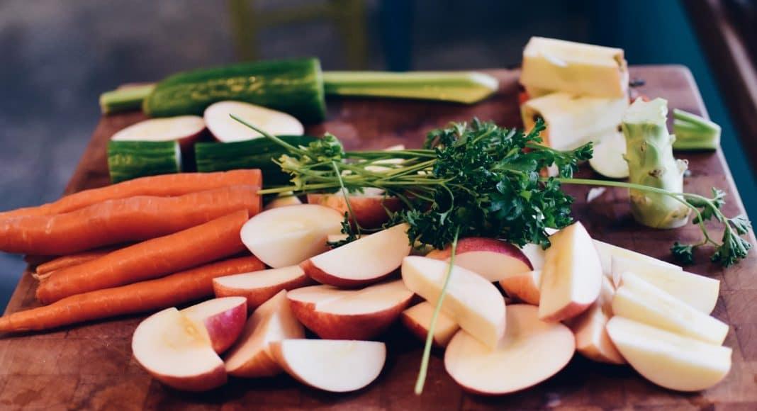 under-the-radar diets