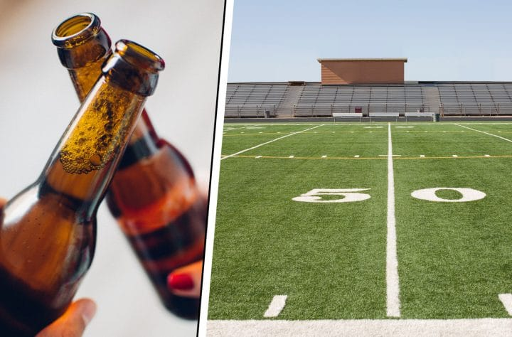 Championship of Beer