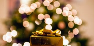 Santa Win