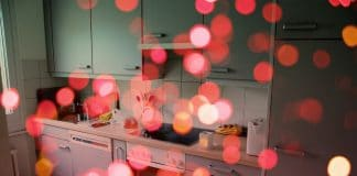 simple kitchen hacks