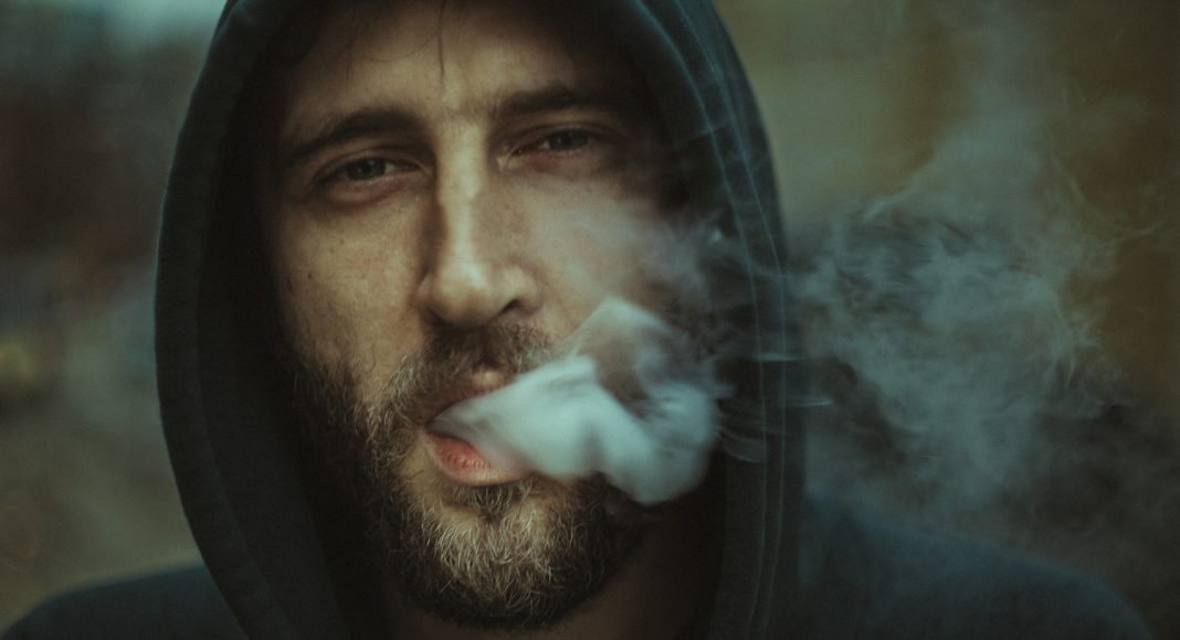 Is Your Vape Pen Dangerous? Read This To Find Out