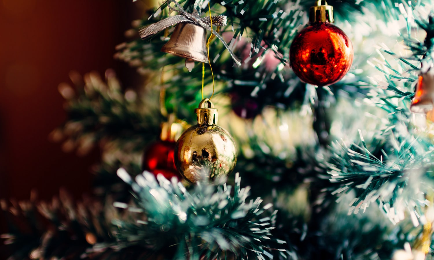 13 christmas hip hop songs you need for the holidays - Christmas Hip Hop Songs