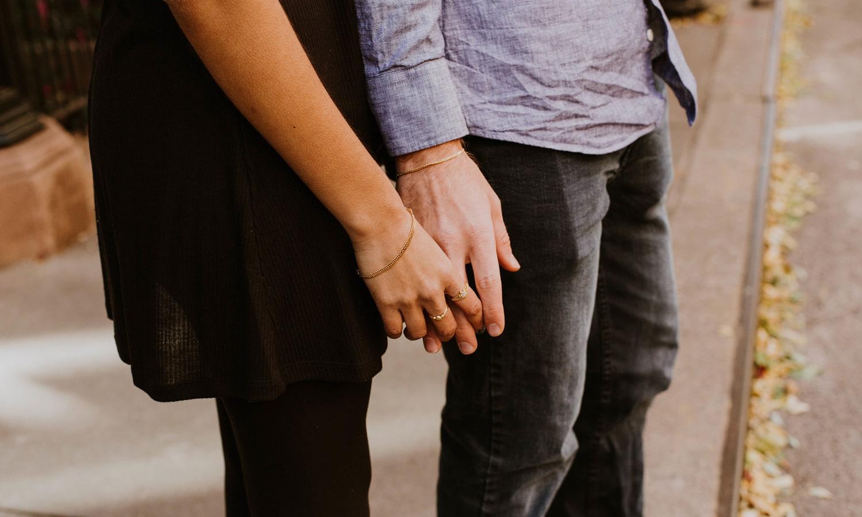 Hvordan man fortæller nogen på et dating site, du ikke er interesseret