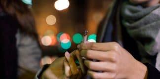 Marijuana-Friendly Campuses
