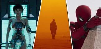 17 Movies