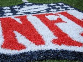 NFL's Marijuana Policy