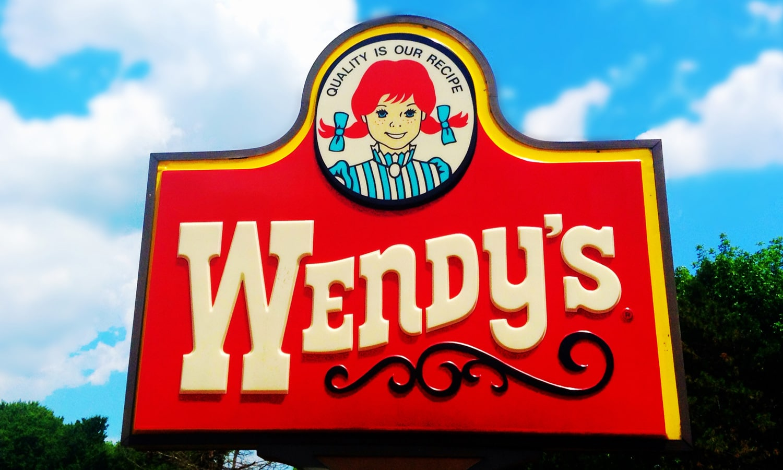 @Wendys