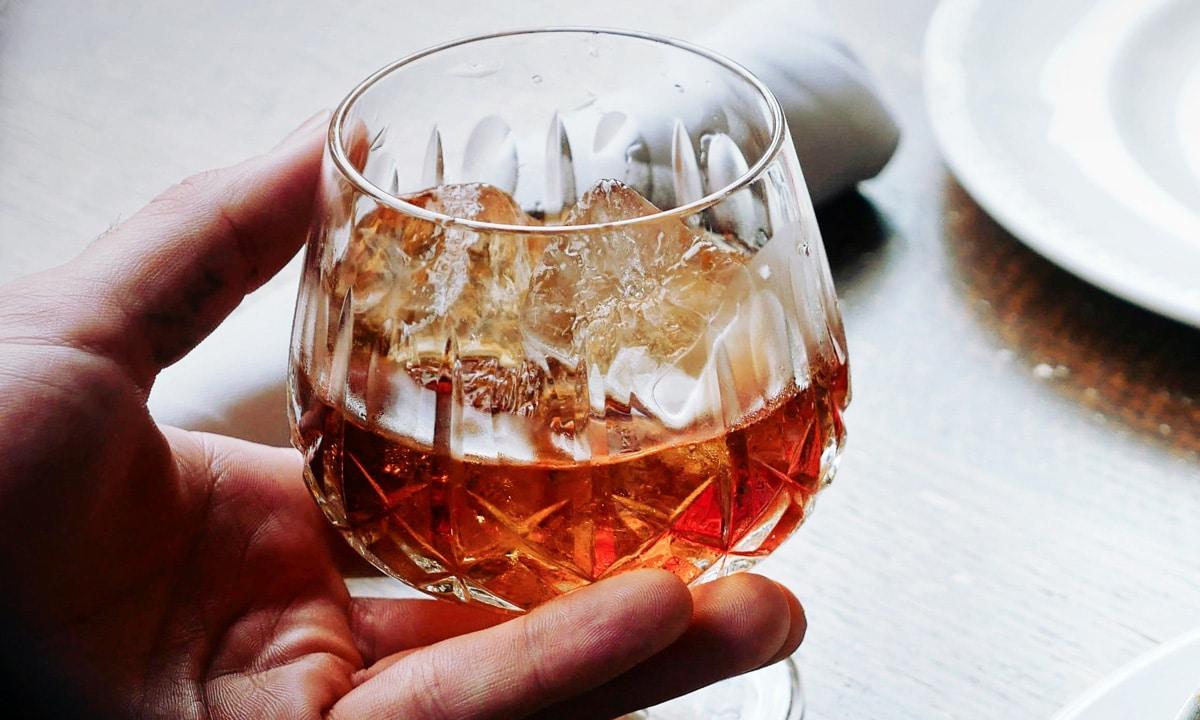 Bourbon Bargains