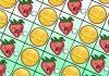 marijuana emojis, bloom room