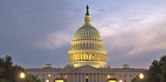 Congressional Cannabis Caucus