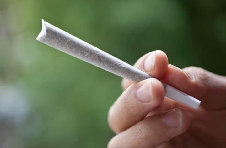 dea marijuana myths