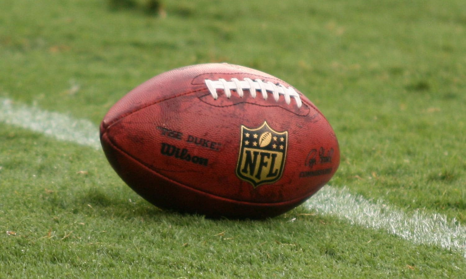 NFL Players' Union Still Fighting For Marijuana In Spite Of White House Comments