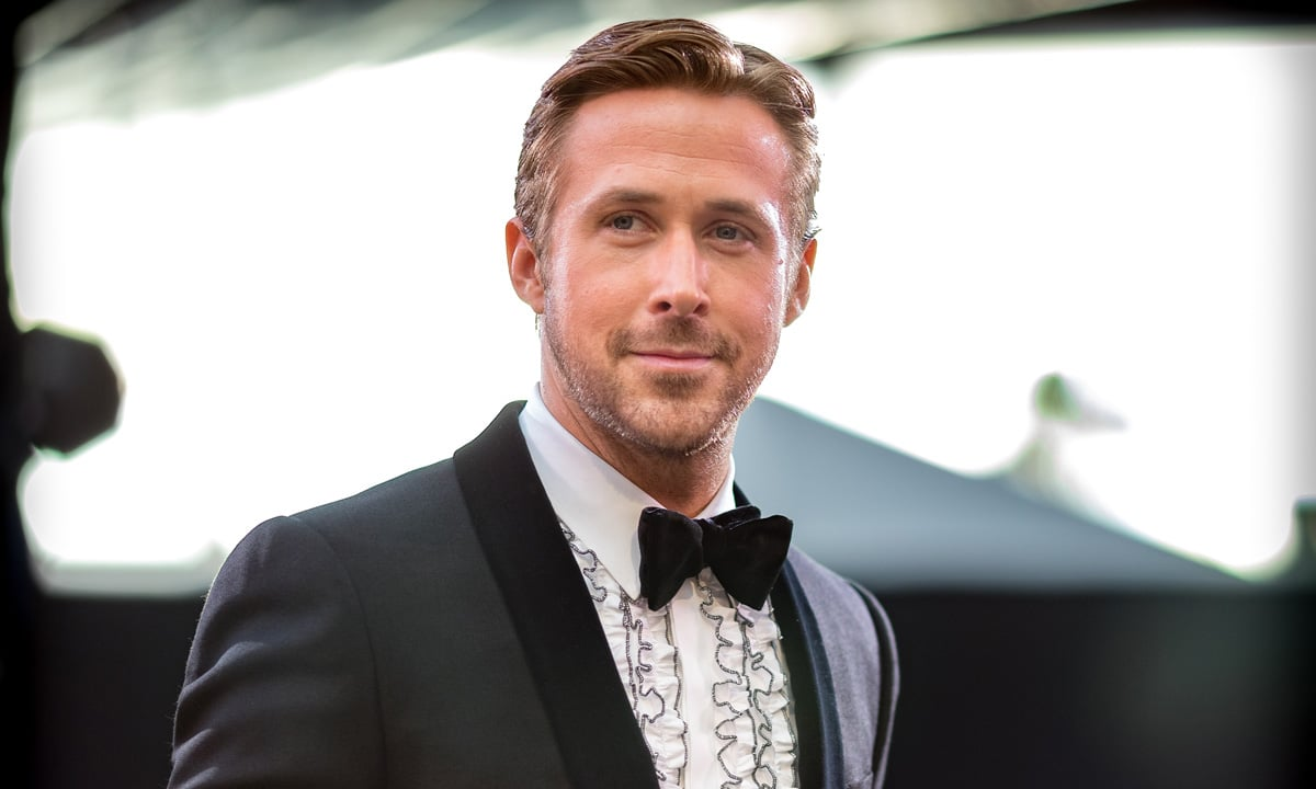Here's Every Dirty Little Secret Ryan Gosling Has To Tell You At The Academy Awards
