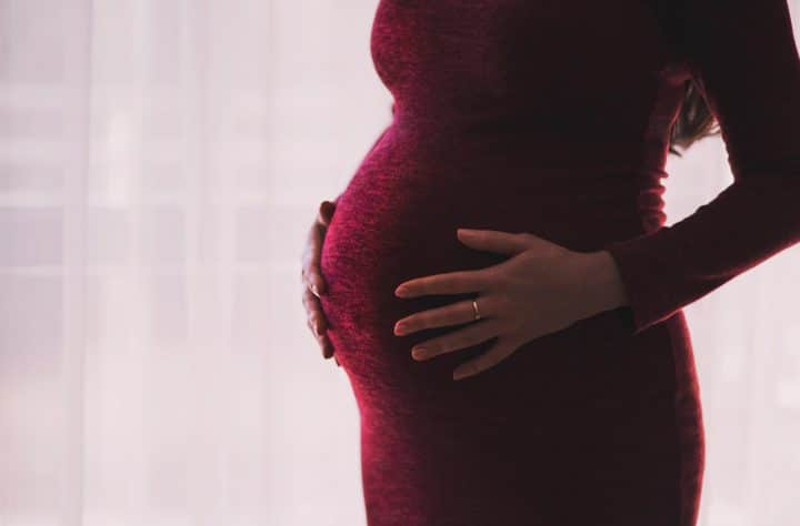 pregnancy and marijuana use, prenatal exposure