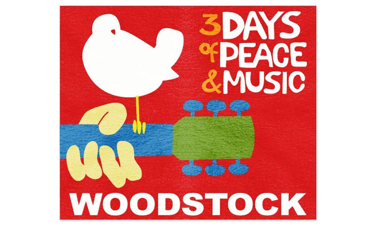 woodstock-festival-makeover.jpg