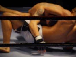 Wrestling Alliance