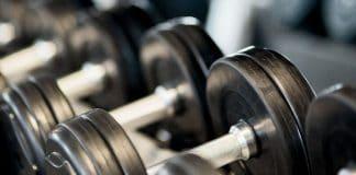 cutting-edge gyms
