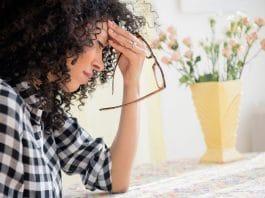 relieve your migraines