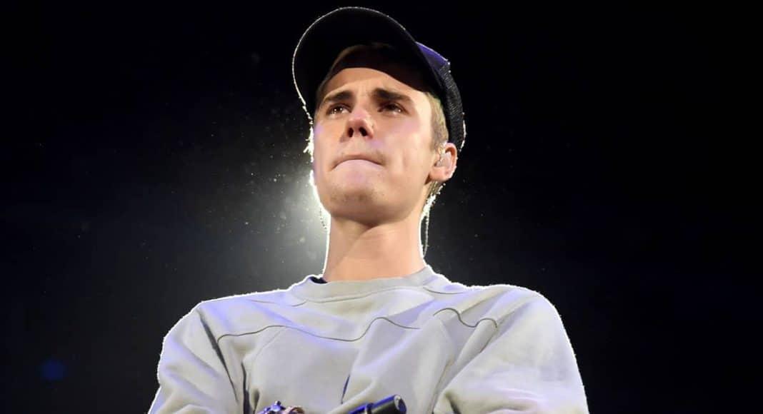 Justin Bieber Sex Doll