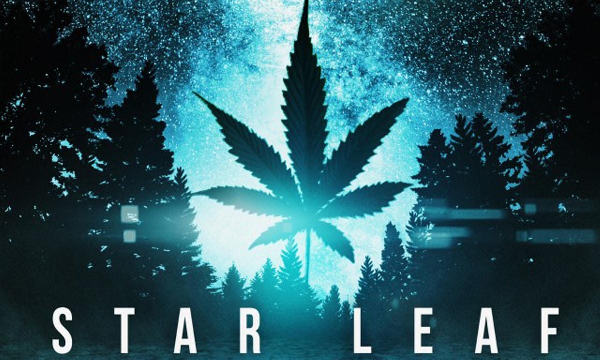 'Star Leaf.'