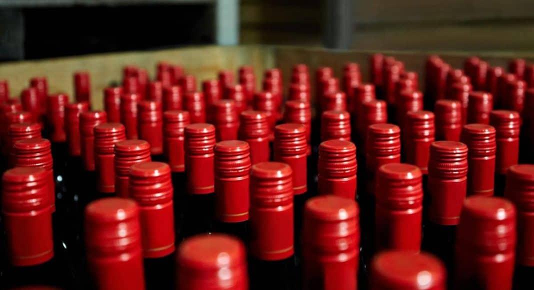 online wine clubs