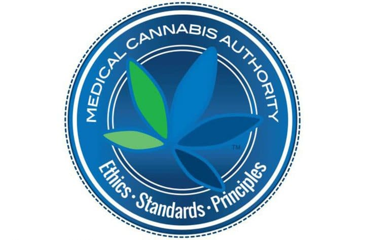 best marijuana available