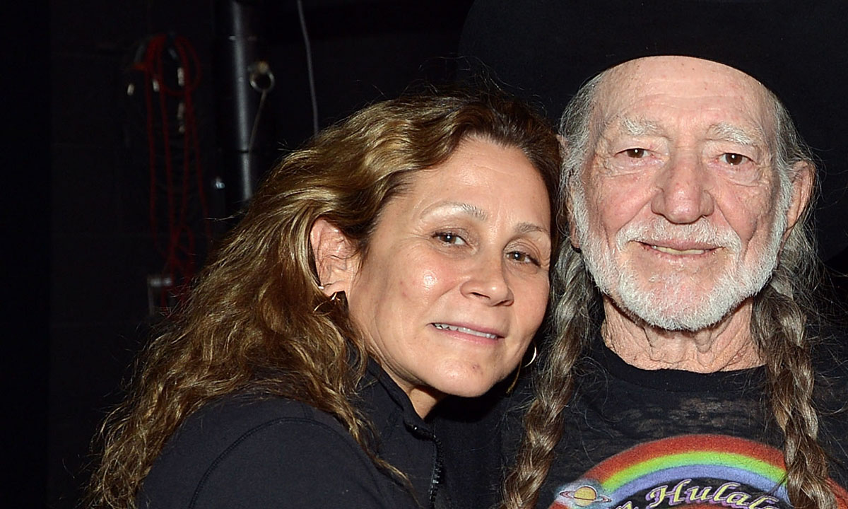 willie nelson's wife announces marijuana-infused artisanal chocolate