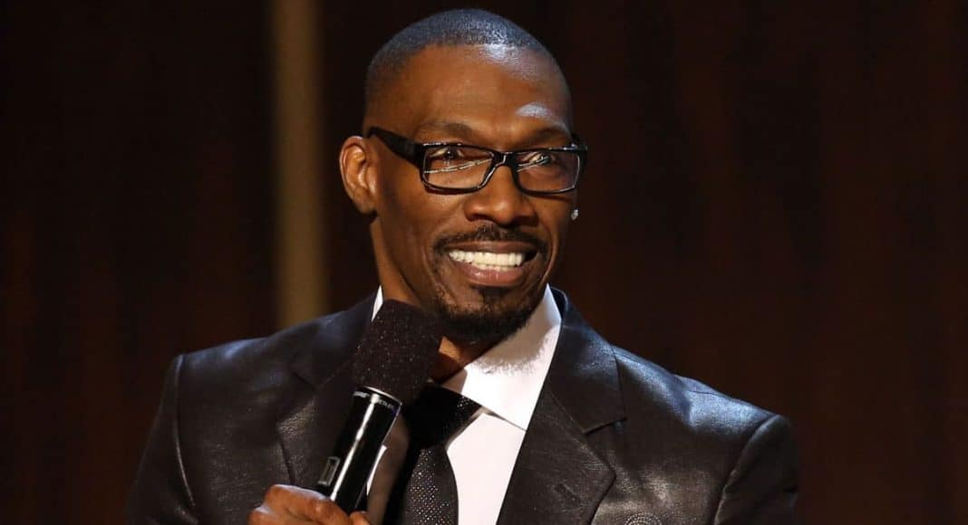 5 moments that prove charlie murphy was a comedy genius 5 moments that prove charlie murphy was