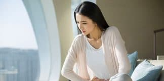 Medical Cannabis Helps Severe Dysmenorrhea