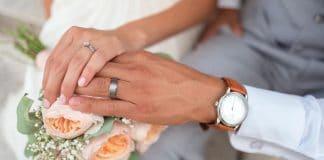 Wedding Booze Planning