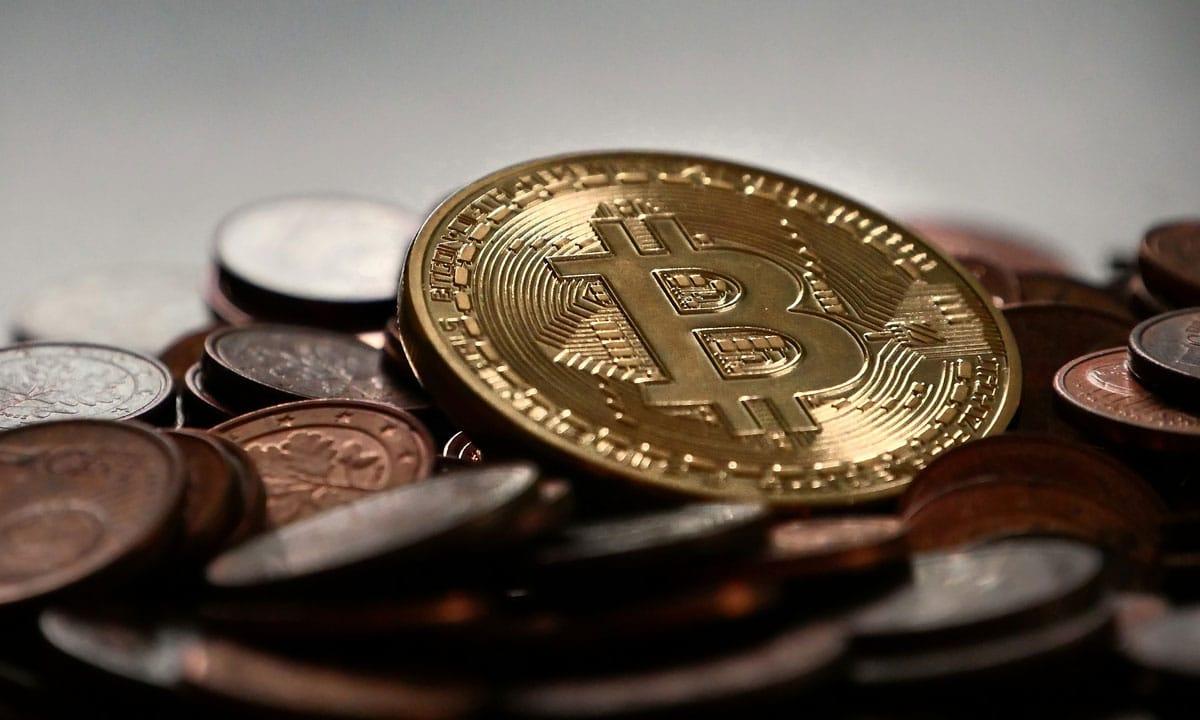 Bitcoin taps fresh record highs amid rising demand from Japan, China
