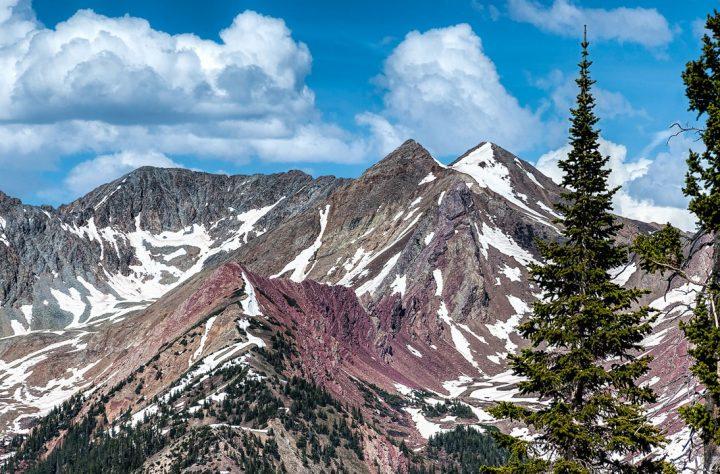 Colorado's Marijuana Laws