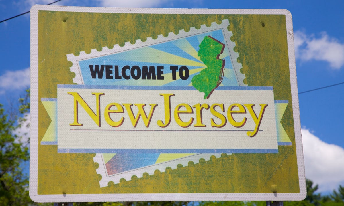 an argument in favor of legalizing marijuana for recreational use in new jersey Marijuana industry gears up after nj expansion in new jersey: marijuana argument for legalization is rooted more in.