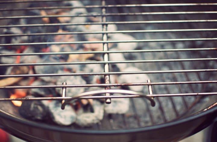 grilling hacks