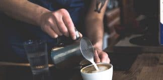 Are You Addicted To Super-Strong Coffee? You Might Live Longer