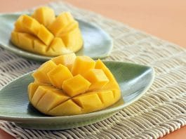 cannabis hacks for experts mangoes