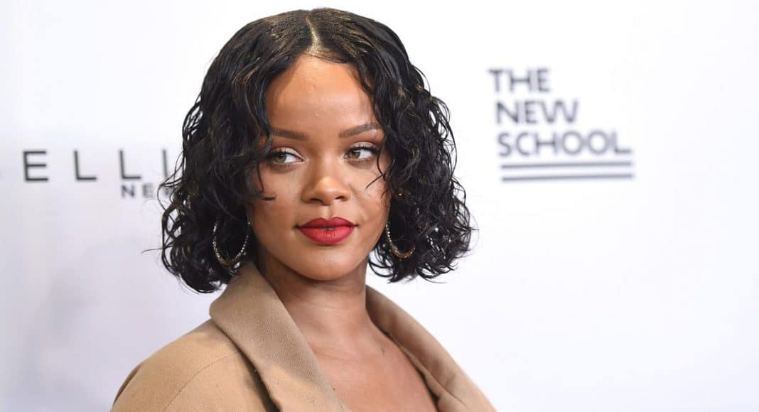 377278d6e5b Why Rihanna s Stance On Body Shaming Is Amazing